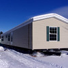 Mobile Home for Rent: 3 Bed 2 Bath 2018 Adventure