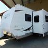 RV for Sale: 2012 SONOMA SE 20RBS