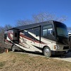 RV for Sale: 2016 Outlaw