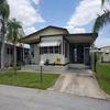 Mobile Home for Sale: Roomy 1 Bed/1 Bath With Double Sink, Nokomis, FL