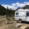 RV for Sale: 2021 17' Freedom/Spirit/Heritage
