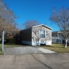 Mobile Home for Sale: 9659 N SAM HOUSTON PKWY E # 150-168, Pearland, TX