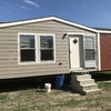Mobile Home for Sale: Excellent Condition 2014 Legacy 16x76, 3/2, Seguin, TX