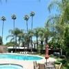 Mobile Home for Sale: ManufacturedInPark - Colton, CA, Colton, CA
