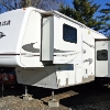 RV for Sale: 2007 MONTANA MOUNTAINEER 342PHT