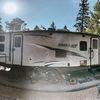 RV for Sale: 2020 BULLET ULTRA LITE 308BHS