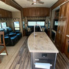 RV for Sale: 2015 OPEN RANGE 3X 397FBS