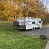 RV for Sale: 2010 JAY FEATHER EXP 23B