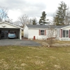 Mobile Home for Sale: Manufactured Home, 1 story above ground - Glouster, OH, Glouster, OH