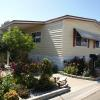 Mobile Home for Sale: New Roof ! New Central Air and Heat! , Westminster, CA