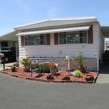 mobile homes for sale near antioch ca 28 listed rh mobilehome net