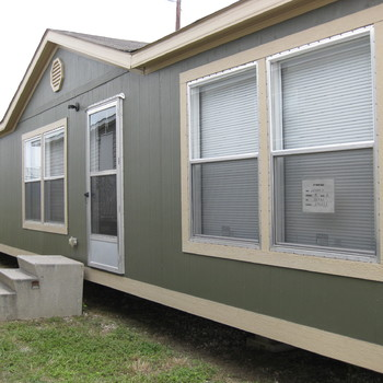 Mobile Homes for Sale near San Antonio, TX on legacy classic mobile home, 2012 liberty mobile home, legend legacy mobile home,