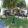 RV Lot for Sale: Lot 169 Nature Coast Landings RV Resort, Crystal River, FL