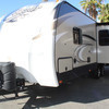 RV for Sale: 2018 Cougar X-Lite 28RLS