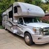 RV for Sale: 2013 FOUR WINDS SUPER C 33SW