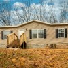 Mobile Home for Sale: TN, HARRIMAN - 2013 THE FRANK multi section for sale., Harriman, TN