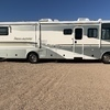 RV for Sale: 2003 PACE ARROW 36R