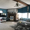 Mobile Home for Sale: Mobile Home - Lynwood, IL, Lynwood, IL