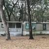 Mobile Home for Sale: Mobile Home, Manufactured - Trenton, FL, Trenton, FL