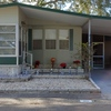 Mobile Home for Sale: Move in ready 2/2, lots of updates in a great, Clearwater, FL