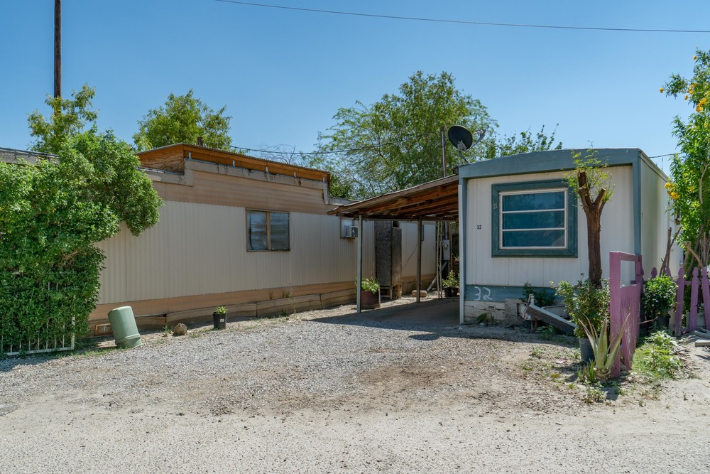 elms mobile park mobile home parks for sale in indio ca rh mobilehomeparkstore com