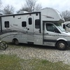 RV for Sale: 2011 PRISM M240