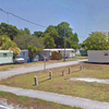 Mobile Home Park: Sunsine Mobile Home Park, Cocoa, FL