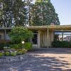 Mobile Home Park: Monta Loma Estates, Springfield, OR