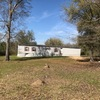Mobile Home for Sale: LA, GREENSBURG - 2000 PICKWICK single section for sale., Greensburg, LA