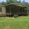 Mobile Home for Sale: Doublewide, Manufactured - Milledgeville, GA, Milledgeville, GA