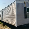 Mobile Home for Sale: NEW HOME UNDER 30K! FINANCING AVAILABLE!, West Columbia, SC