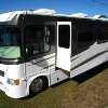 RV for Sale: 2008 Independence 8359 Bunkbeds