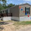 Mobile Home for Sale: Cedar Knob, Salado, TX