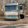 RV for Sale: 2004 MONTEREY LAGUNA IV
