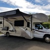 RV for Sale: 2018 QUANTUM PD31