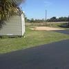 RV Lot for Rent: Chassa Oaks RV Resort Lot 36, Homosassa, FL