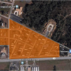 Mobile Home Park for Sale: Daleville MHP, Daleville, AL
