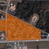 Mobile Home Park for Sale: Daleville MHP, Daleville, AL