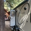 RV for Sale: 2021 R-POD 190