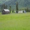 Mobile Home for Sale: Manuf, Sgl Wide, Manuf, Sgl Wide Manufactured > 2 Acres - Fernwood, ID, Fernwood, ID