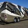 RV for Sale: 2007 MAGNA
