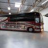 RV for Sale: 2006 MARATHON COACH
