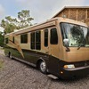 RV for Sale: 2000 PATRIOT THUNDER PRINCTON IV