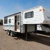 RV for Sale: 1998 Catalina Lite 220 RL