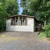 Mobile Home for Sale: 11-621  2brm/2ba Home in the Woods!, Boring, OR