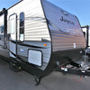 RV for Sale: 2021 JAY FLIGHT SLX 286BHSW