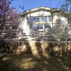 Mobile Home for Sale: Manufactured Home, Traditional - Wofford Heights, CA, Wofford Heights, CA