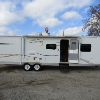 RV for Sale: 2009 Spree 318