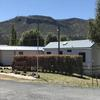 Mobile Home for Sale: Manufactured/Mobile - Alpine, AZ, Alpine, AZ