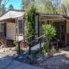 Mobile Home for Sale: Mobile Home - Idyllwild, CA, Idyllwild, CA